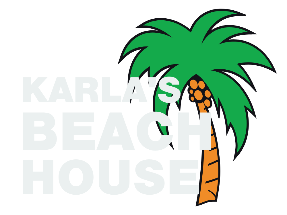 Karla's Beach House Restaurant